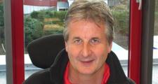 Geir Berg