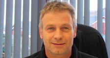 Ronny Hummervoll